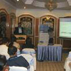 Ramco Unveils Partner Program for OnDemand ERP