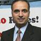 PolicyBazaar Raises Rs. 40 Crore Funding