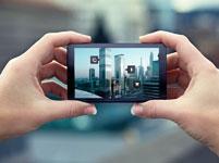 Context Aware Technology:  A Game Changer?