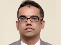 Vishwas Nair