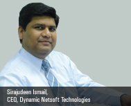 Dynamic Netsoft Technologies: Being the Numero Uno in Microsoft Dynamics Space