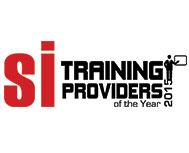 SiliconIndia Training Providers of the Year 2015