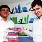 Flipkart to Raise Rs. 675 Crore in PE Round