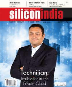 June - 2016  issue