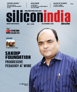 July - 2016  issue