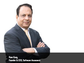 Software Assurance: ASSURING A Higher Level of Technology Performance in the 'SMART WAY'