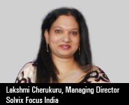 Solvix Focus India: Match-Making the Employers & the Job Seekers