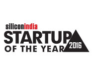 Startup of the Year - 2016