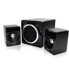 Kobian With Stylish Sub Woofer System