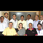 Revitalizing the Indian semiconductor industry