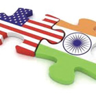 Indian Americans Grow to 3.2 Million, Top in Income