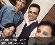 SI Edu Team