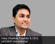 JAGSAR International: Strengthening Professional Careers through Advanced Skill Development Solutions