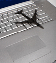 Major Indian airports lack websites