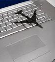 Major Indian airports lack websites
