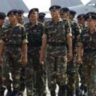 IITians Queue up for Defense Jobs