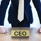 Indian CEOs' Confidence Level Highest in the World