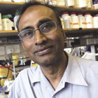 Indian Origin Scientist Shares Nobel Prize for Chemistry