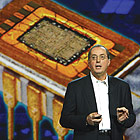 Intel CEO sees Net boosting