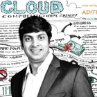 How an Innovator is Cutting through the clutter with Cloud