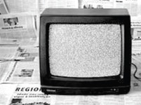 50 percent cut in Newspaper and TV consumption by 2 Crore...