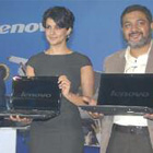 Lenovo India Launches Lenovo IdeaPad Z and Y Series Note
