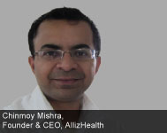 AllizHealth - Revolutionizing Healthcare Industry with Exceptional Approach