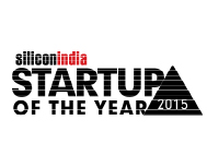 Startup of the Year - 2015