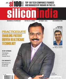 October - 2016  issue