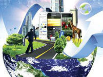 India Telecom Challenges and Opportunities