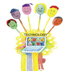Using technology to Enhance the Classroom Environment
