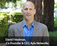 Ayla Networks Receives $39 Million Series C Funding