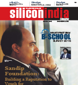 March - 2016  issue