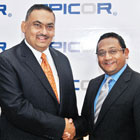 Epicor and Aditya Birla Minacs partners for India & Middle East
