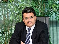 India 2.0 Rising!