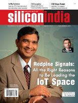 March - 2014  issue