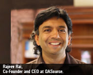 QASource: Software Quality That Creates Value