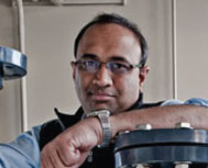 Sanjay Sarma takes charge of MIT's  First Director of Digital...