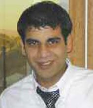 Prateek Kathpal