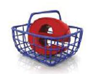 e-Commerce 2.0