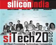 siTech20 2016