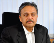 Natarajan Viswanathan