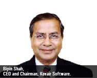Kovair Software: An Integrated ALM Platform for Swift...