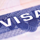 24 Percent Rise in U.S. Visas for Indians
