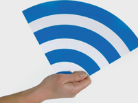 The Latest in Wi-Fi Trends
