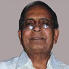 Dr. Kota Harinarayana