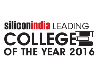 Leading College of the Year