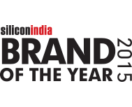 Brands of the Year - 2015