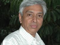 Dr. S. Ramesh Kumar & N Bringi Dev
