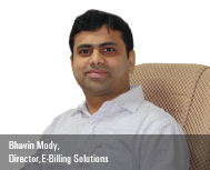 E-Billing Solutions: Shielding e-Commerce Realm through Comprehensive Risk Management Portfolio